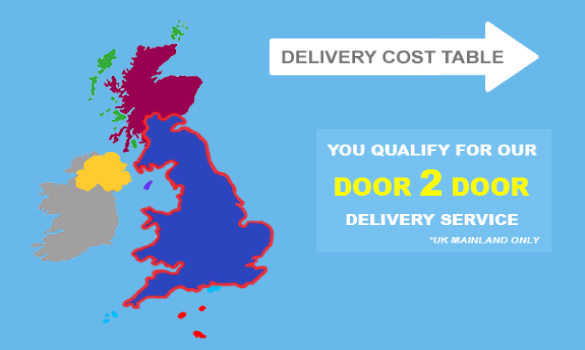Delivery-door to door.jpg
